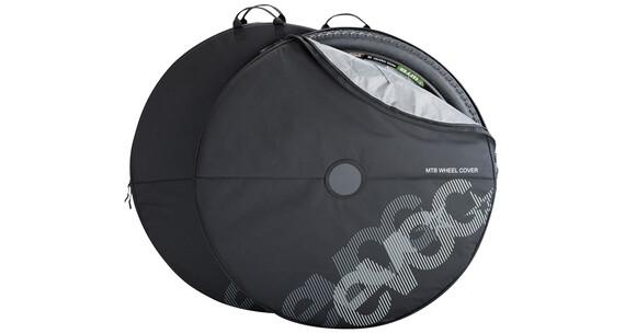 Evoc MTB Wheel Cover black